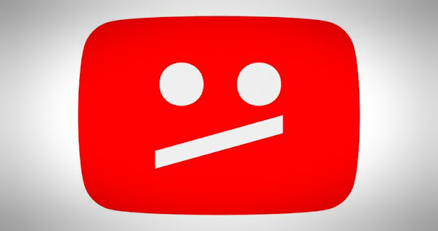 Nasim Aghdam: La mujer que protagonizó el tiroteo en oficinas de Youtube