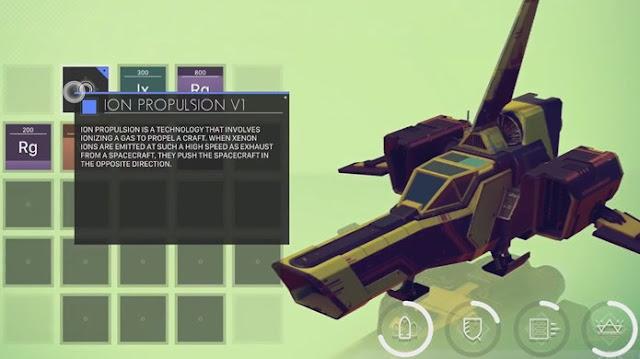 http://psgamespower.blogspot.com/2016/07/mais-um-guias-da-galaxia-mostrar.html