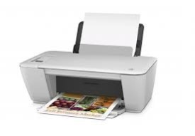 HP Deskjet 2540 Drivers Download