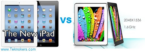 tablet android kualitas setara ipad terbaru, kelebihan tablet android cina, harga tablet iapd terbaru
