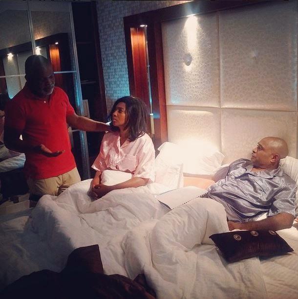 4-1-love nollywood movie
