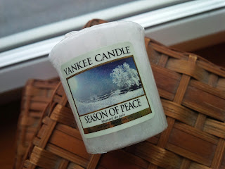 https://www.e-candlelove.pl/produkty/yankee-candle/yankee-candle-samplery/