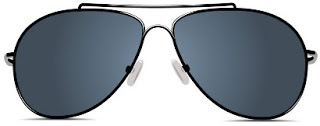 Pilotske naočare