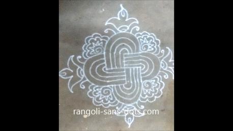 white-rongoli-image-1ab.png