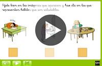 http://www.primaria.librosvivos.net/archivosCMS/3/3/16/usuarios/103294/9/2epcmcp_ud1_a1_habitos/index.htm