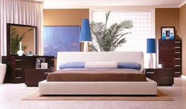 Furniture Rumah Minimalis Harus Sejodoh