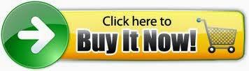 https://www.shaklee2u.com.my/widget/widget_agreement.php?session_id=&enc_widget_id=1e0150ca25987676d127c0563c500ade