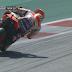 Marc Asapi Ducati di QP GP Austria 2018