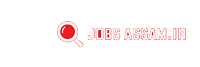 JobsAssam.in - Job in  Assam,Job News Assam,Assam Career,Jobs in Assam,Guwahati and North East India