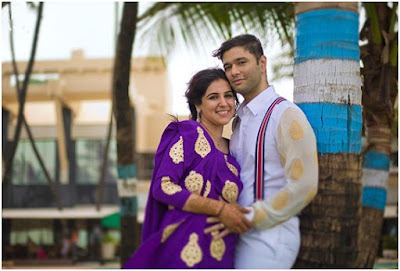 Anand-Bhatia-and-Kiruthika