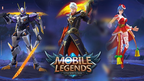 Kumpulan-Script-Skin-ML-Mobile-Legends-Gratis