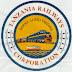 40 New Job Positions at Tanzania Railways Limited