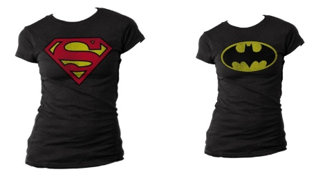 Supershirts