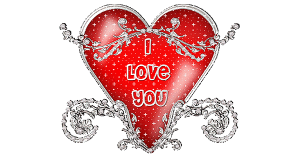 Love Stickers For Facebook Symbols Emoticons