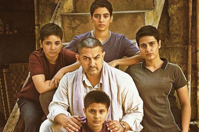 Aamir-Khan-Dangal-film