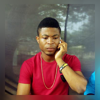Happy Birthday Blogger Oscar Frank As He Turns A Year Older Today