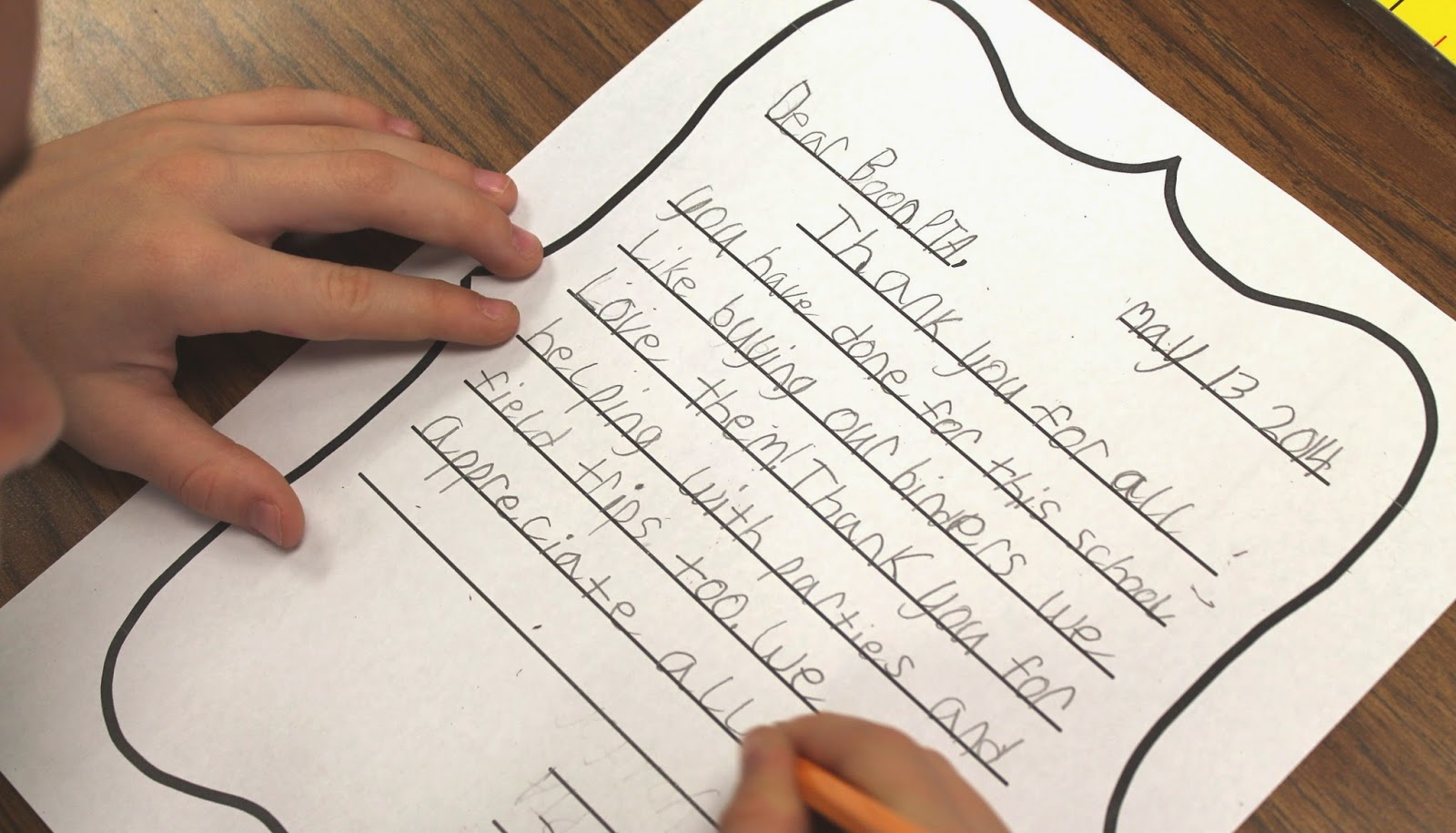 First Grade Wow Telling Time Writing Letters And Coming