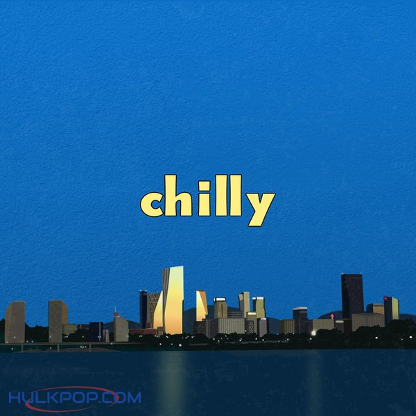 chilly – Tempo 114 – Single