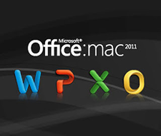Torrent Office For Mac 2011