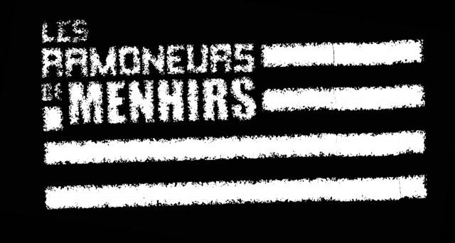 Les Ramoneurs de Menhirs_logo