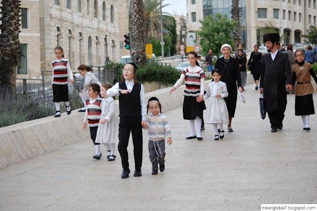 Еврейский Новый год 2015