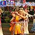 Malaysia's Amazing Year of Festivals 2015