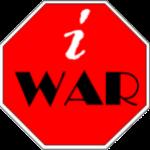 Stop Information War!