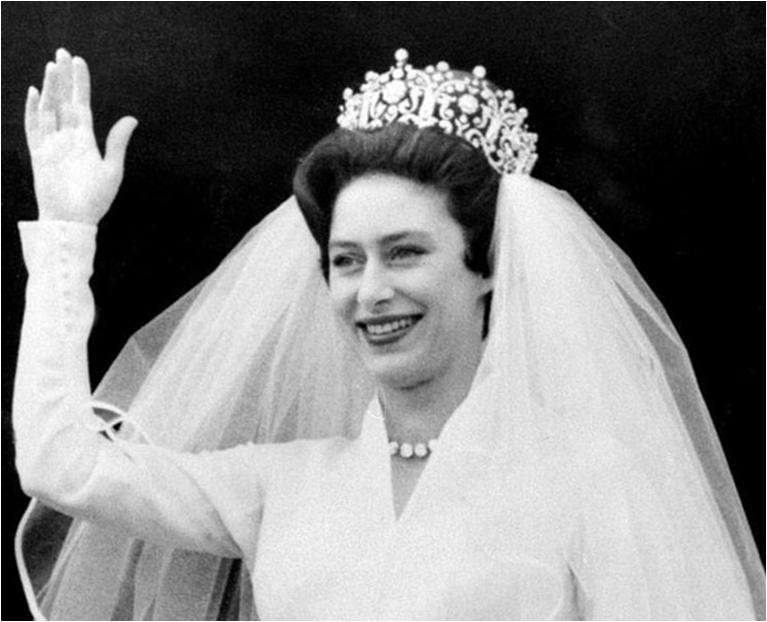 princess margaret - photo #27