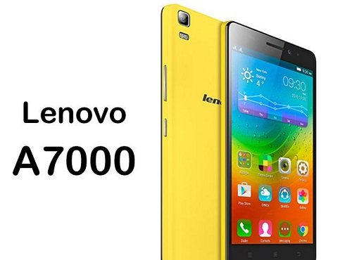 Lenovo-A7000-mobile-get-update-android-6.0-marshmallow