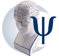 Definisi Psikologi Pendidikan