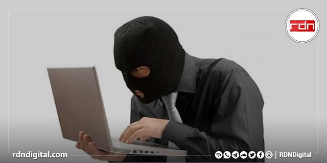 Trucos evitarán que 'roben' tu señal de Internet