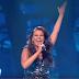 [VÍDEO] Veja a primeira atuação de Saara Aalto nas galas ao vivo do X Factor britânico