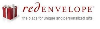 Red Envelope Logo