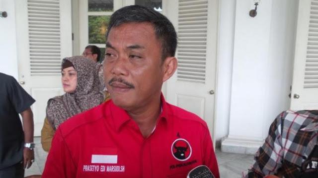 Ketua DPRD dari PDIP Tolak Penjualan Saham Anker Bir, Anies Laporkan ke Warga DKI