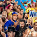مشاهدة عرض رسمانيا 2017 wrestlemania 33 الاثنين 3/4/2017 اون لاين
