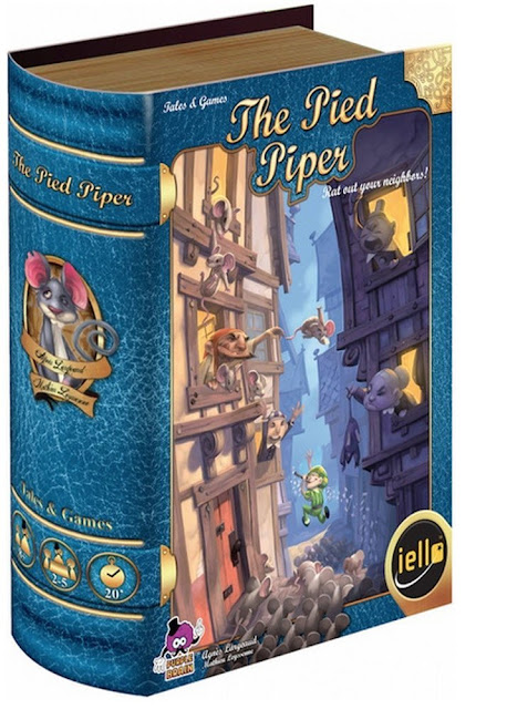 http://www.amazon.com/Tales-Games-Pied-Piper-Board/dp/B018W4JWC2?ie=UTF8&keywords=pied%20piper%20iello&qid=1465503142&ref_=sr_1_1&sr=8-1