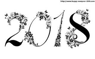 Happy new year header images, Happy new year ecard pic