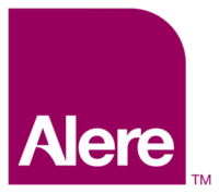 Regional Sales Director Job at Alere Inc