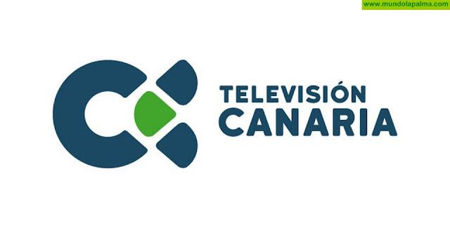 CC-PNC no aceptará ningún acuerdo sobre la TVC que no contemple la gestión pública de los servicios informativos