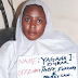 Aisha Shettima declared wanted by EFCC for money laundering