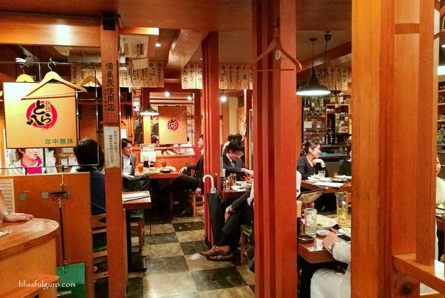 Tokyo Japan Cheap Beer