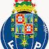Perfil - Porto