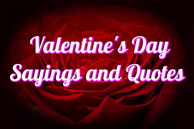 Top 25 Cheesy Valentines day sayings