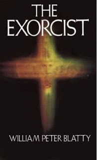 The Exorcist : William Peter Blatty Download Free Horror Book