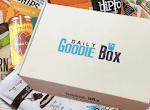 FREE Goodies Box