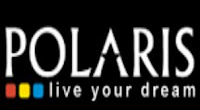 Polaris Walkin for Software Engineers On 27th Aug 2016