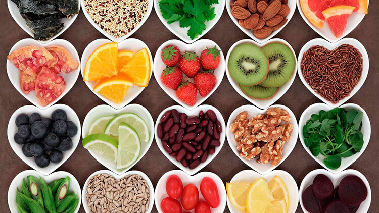 Good Fibre Foods For Toddlers