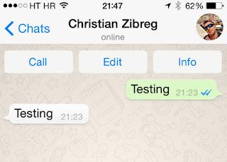 Cara Menyadap Whatsapp Orang Lain Dengan Praktis Cara Menyadap Whatsapp Orang Lain Dengan Mudah