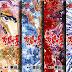 Confira a capa do 6º volume do mangá tankobon japonês Episode.G Assassin
