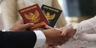 Rukun dan Syarat Nikah yang harus di Ketahui